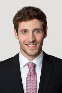 Sebastian Zilch erläutert die Sicht des Bundesverbands Gesundheits-IT auf den Koalitionsvertrag