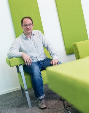 David-Hefendehl-Head of Online Marketing-bei-netzkern_sm