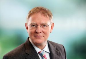 Dr. Markus Weinland