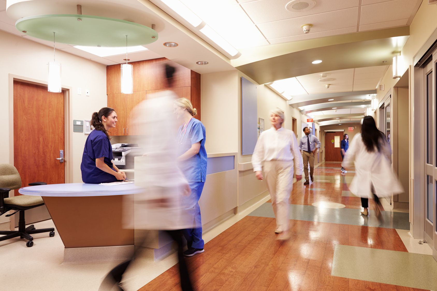 Serviceplan wünscht sich mehr Innovationen im Healthcarebereich