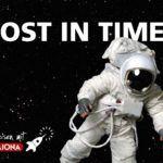 Ajona Social Media Kampagne