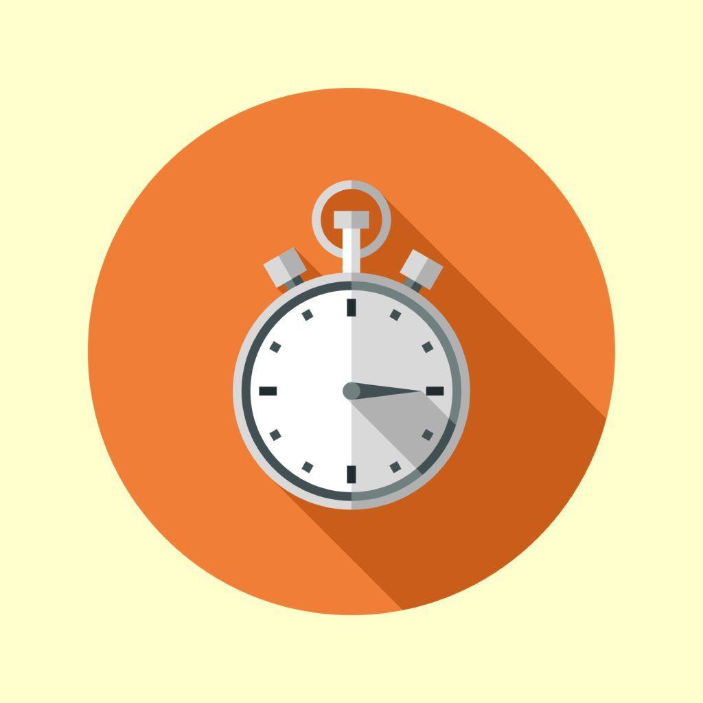 Ob Absatzerhöhung oder Image-Aufbau: KPIs müssen vorab aufgestellt und quantifiziert werden.