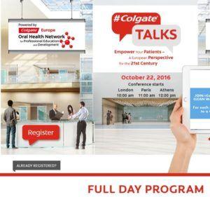 screenshot_colgate-talks