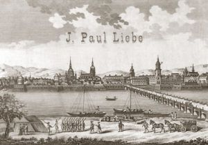 geschichte_1866
