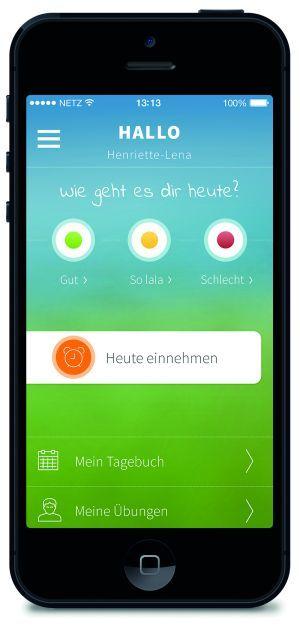 ms-app_mockup