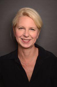 Personalauswahl. Flops vermeiden. Christina Seitter von der Managementberatung Müllerschön.