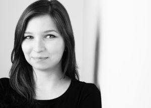 Miriam Hähnel