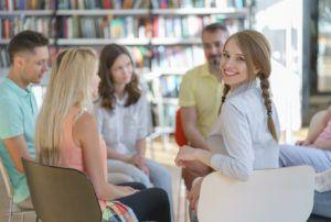 Ärzte-Coachings für bessere Kommunikation © LuckyImages / Fotolia