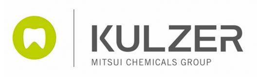 Das neue Kulzer-Logo