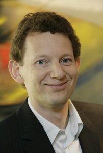Dr. Erens über Fernbehandlung