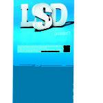 LSD-Kampagne von Wefra