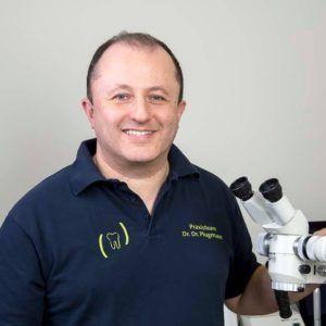 Dr. Dr. Plugmann 2017_1
