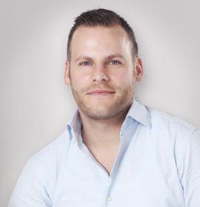 Florian Wehde von Publicis Pixelpark über Kampagnenplanung mit Datenanalysten