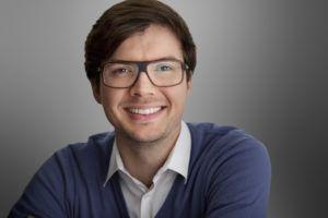 Jens-Christian Jensen von Publicis Pixelpark über Kampagnenplanung mit Datenanalysten