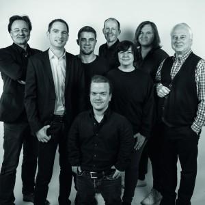 Das Team hinter der Kampagne für den Hygoclave 90