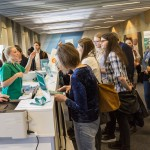 Operation Karriere feiert Teilnehmerrekord