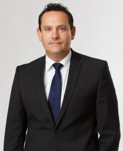 Fachmann für Klinik-Bewertungen: Rechtsanwalt Jens-Peter Jahn