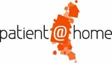 eHealth für Zuhause: Das dänische Projekt patient@home