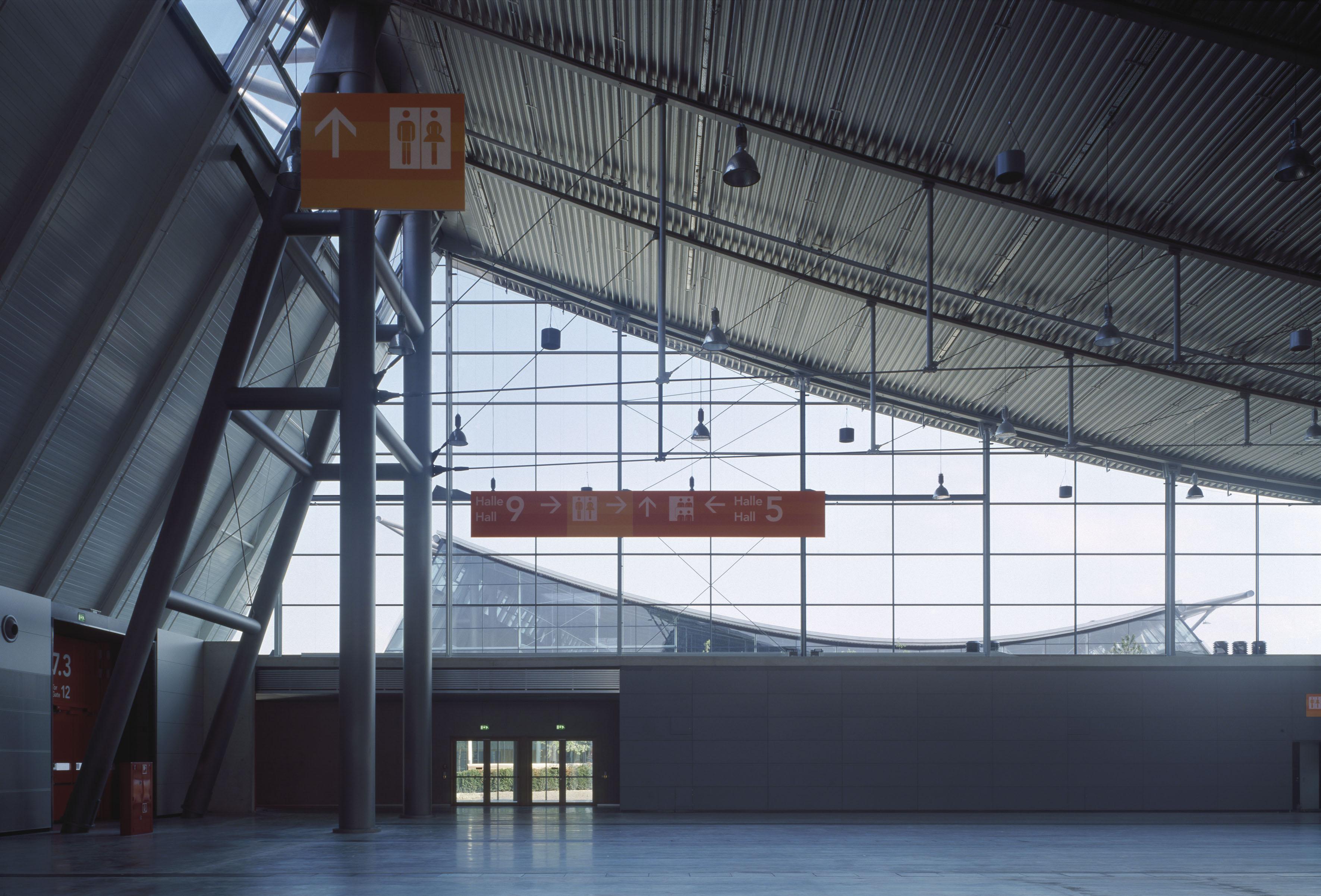 Hat die regionale Herbstfachmesse Zukunft?