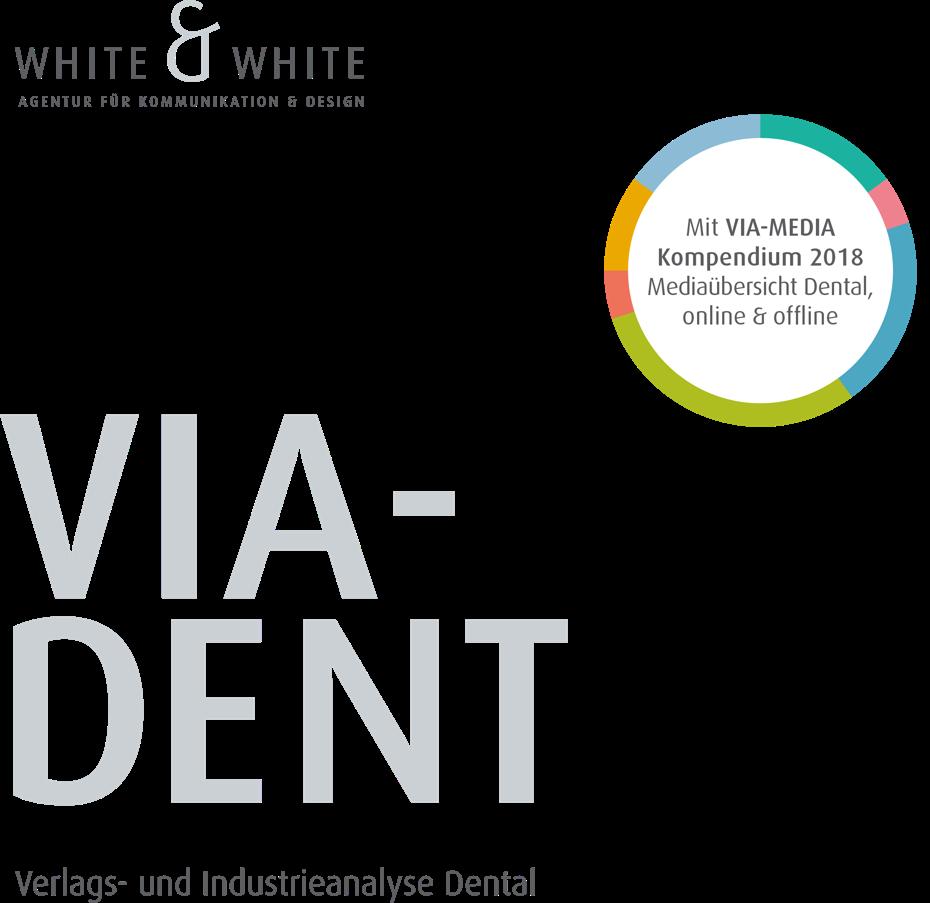 Die Studienleitung übernahm wieder Initiator Lars Kroupa, Inhaber der Agentur WHITE & WHITE. Die Auswertung wurde von der GfK vorgenommen.