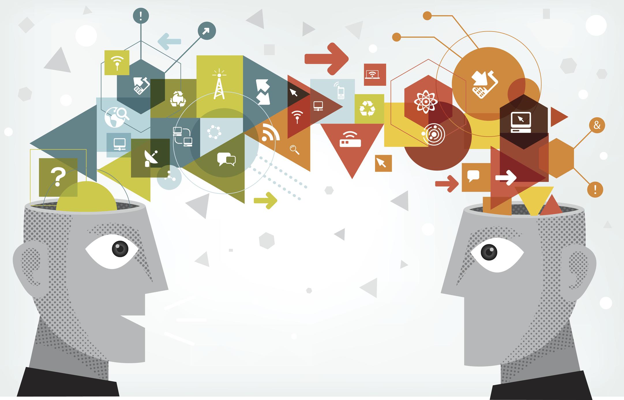 Infografiken nützen Pharma