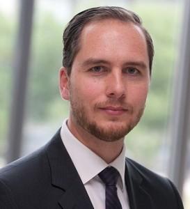 Dr. Kristian Koch ist Vorstandsvorsitzender bei YEH und Group Strategy Advisor bei Medicover