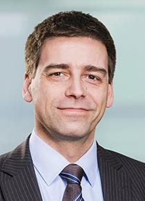 Digitalisierte Medizin: Dr. Kolpatzik berichtet von der elektronischen Patientenakte der AOK