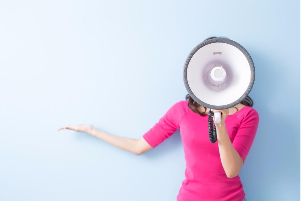 Employer Reputation auf Facebook ist ein wichtiges Recruiting-Element für Kliniken