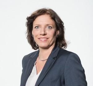 Sabine Bosch
