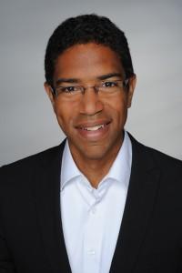 Prof. Dr. Renato Dambe macht einen Podcast zum Thema eHealth