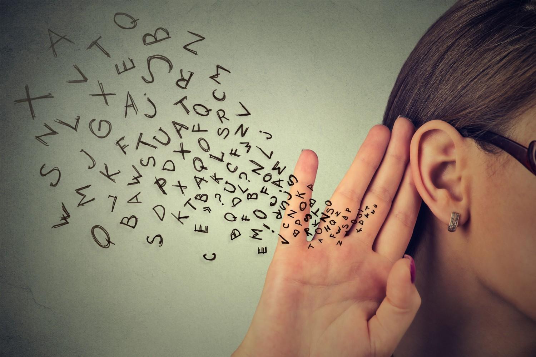 Social Listening bringt auch was für Pharmaunternehmen.