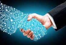 Was bedeutet der Koalitionsvertrag für MedTech-Unternehmen?