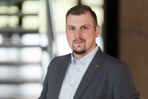 Daniel Hadam, Leiter HR-Design von der WESTPRESS – Agentur für Personalmarketing, weiß worauf es bei der Gestaltung von medizinischen Stellenanzeigen ankommt.