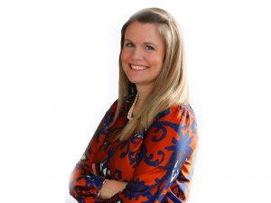 Anja Steininger Roche