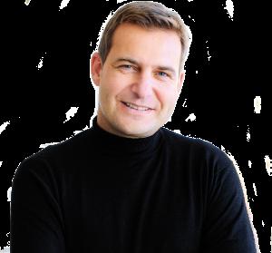 Dr. Jens Voss ist seit Januar 2018 der Präsident der DGKZ