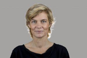 Marlis Jahnke über Influencer Marketing