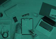 Smart.Helios: Helios unterstützt Start-ups aus der Gesundheitsbranche