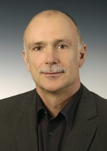 Findet und vermittelt Fachärzte: Dr. Martin von mainmedico