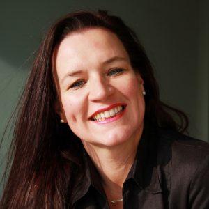 HealthOn Qualitätssiegel für Health-Apps Ursula Kramer