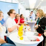 Operation Karriere und MTA next sind Veranstaltungsangebote des Deutschen Ärzteverlags.
