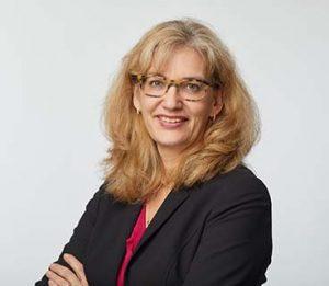 Dr. Anke Lasserre etabliert an den WKK das Berufsbild des Physician Assistant.