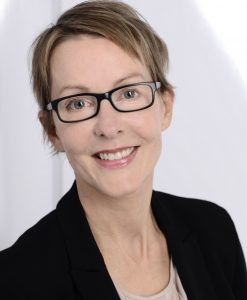 Ulrike Röse-Maier ist Geschäftsführerin der auf den Healthcare-Bereich spezialisierten Personalmarketingagentur Media Consult Maier & Partner