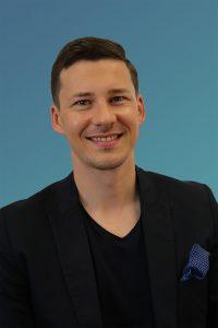 Marc-Michael Schoberer beschreibt, wie digitale Sprachassistenten das Pharma-Marketing verändern.