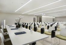 medentis veranstaltet ICX-Symposien auch auf Mallorca.