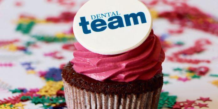 DENTAL team feiert 10-jähriges Jubiläum