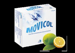 German Brand Award Movicol Norgine