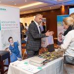 Auf dem neuen Dental-Kongress FutureDent traf die Dentalbranche auf junge Zahnmediziner und Praxisgründer.