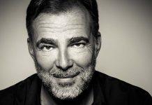 Dirk Poschenrieder Havas Life über den Pharma-Ausblick 2019
