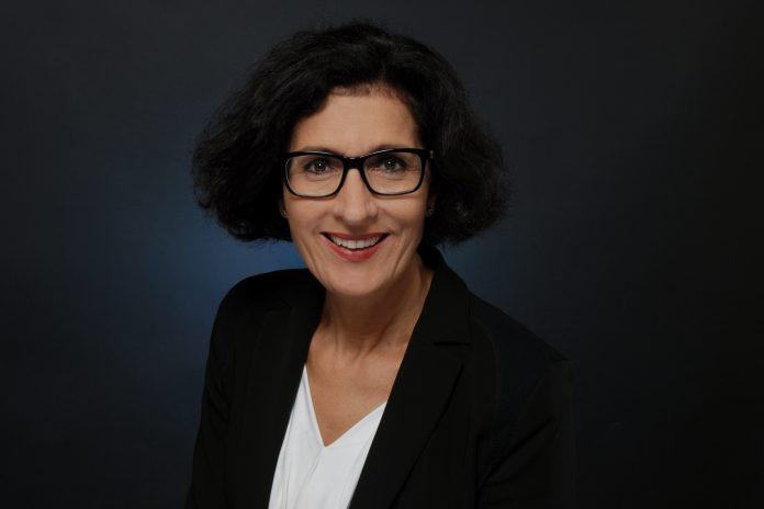 Vera Lux sieht Personaluntergrenzen kritisch