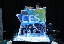 Auf der CES 2019 spielte Digital Health eine große Rolle.